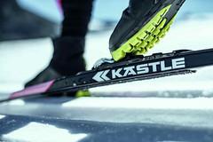 Kästle představila běžky a přesunuje jádro výroby do Česka