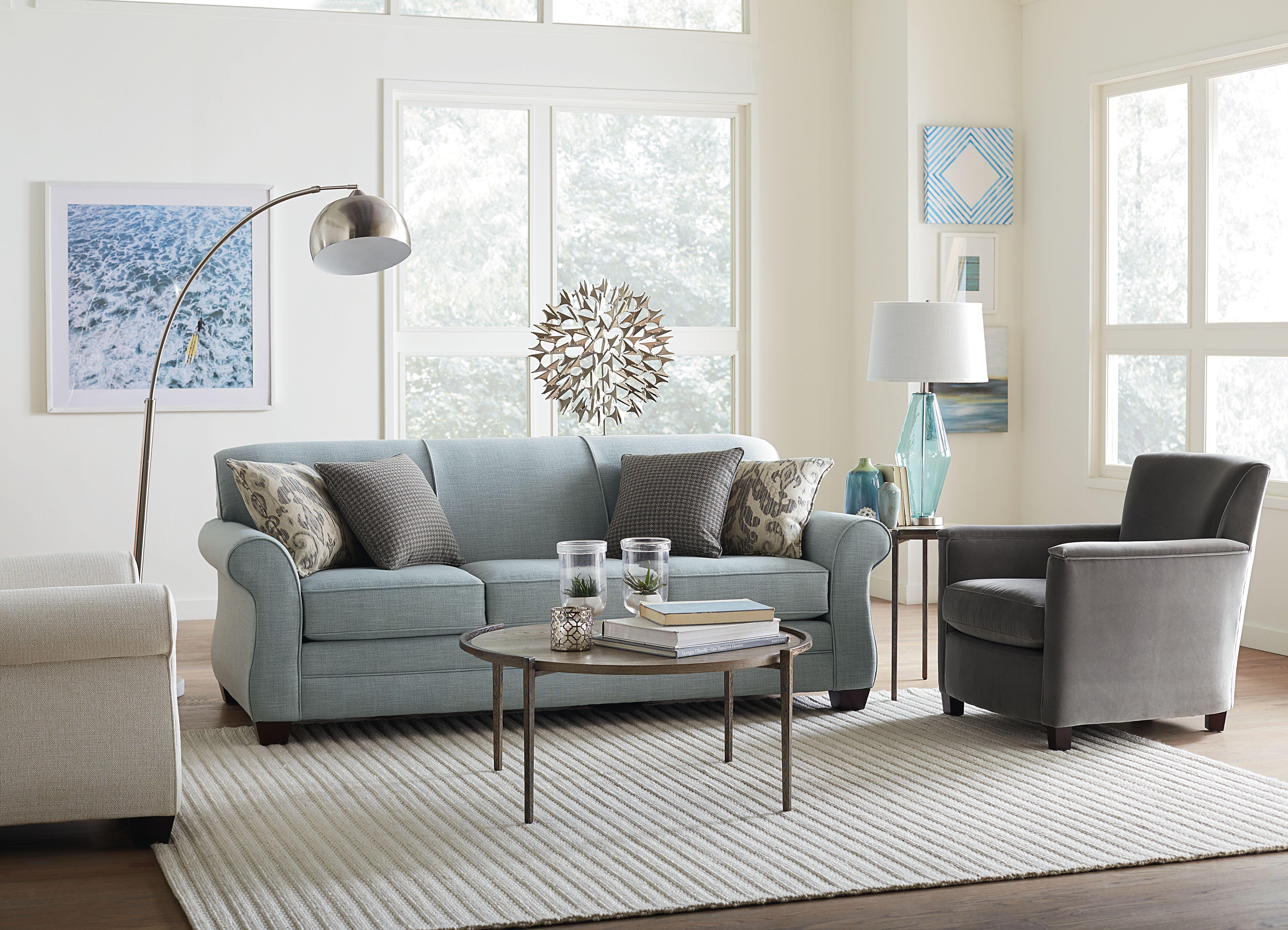 Bassett Furniture Specials All American Mattress Amp Furniture
