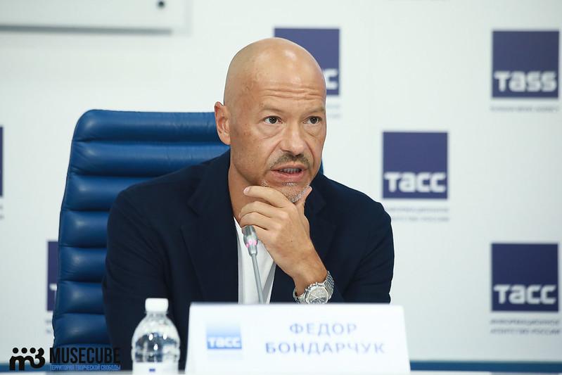 Press-konferencia_TASS_010