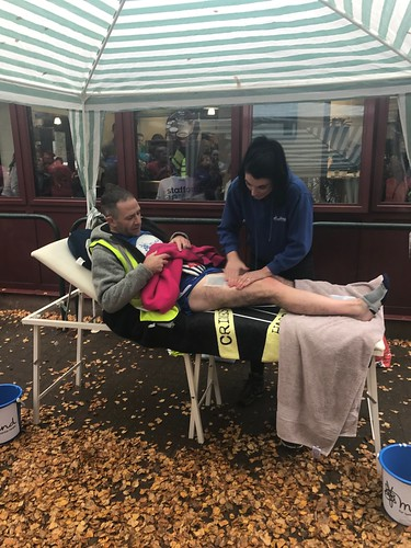 cannock chase charity waxing