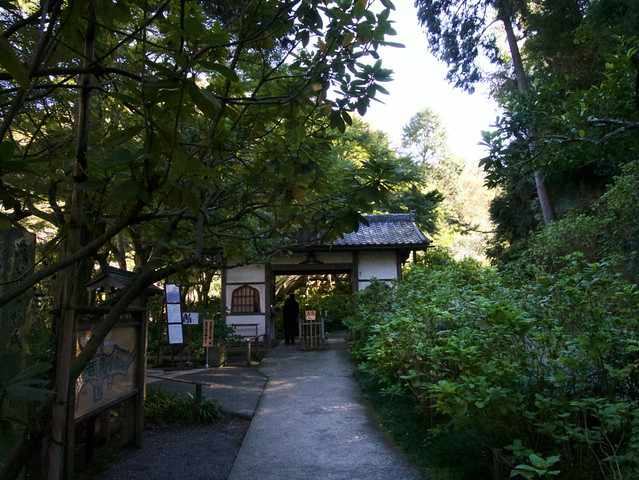 036-Japan-Kamakura