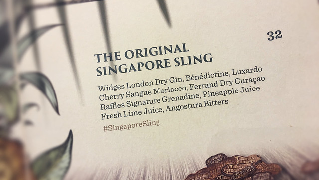 singaporesling_ingredients