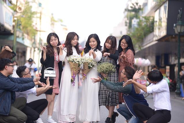 STT_7979, Nikon D610, AF Zoom-Nikkor 80-200mm f/2.8D ED