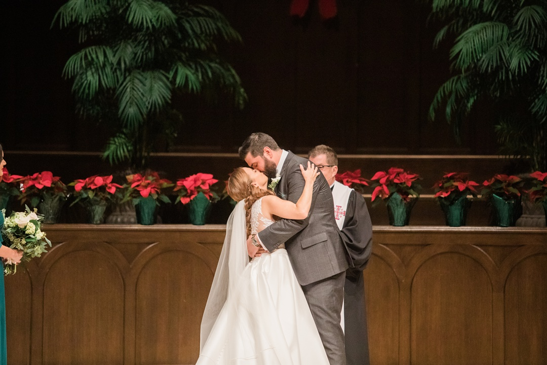 abilene_wedding_photographer-45