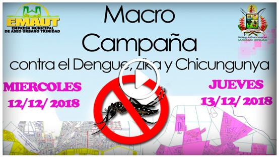 macro-campana-contra-el-dengue-zika-y-chicungunya