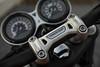 Triumph 1200 Speed Twin 2019 - 6