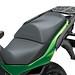 Kawasaki VERSYS 1000 SE 2021 - 26