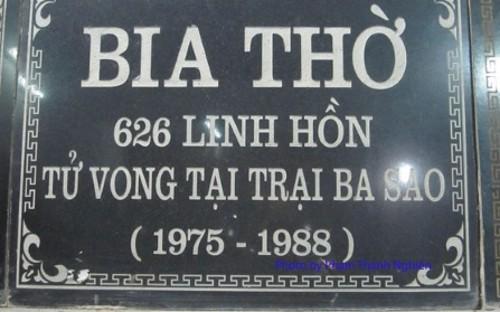 bia_626_linhhon_basao