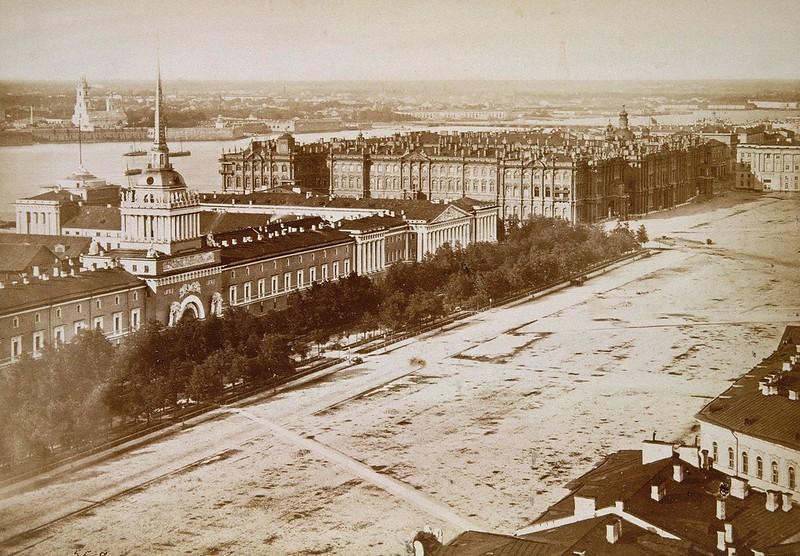Санкт-Петербург. Часть 114