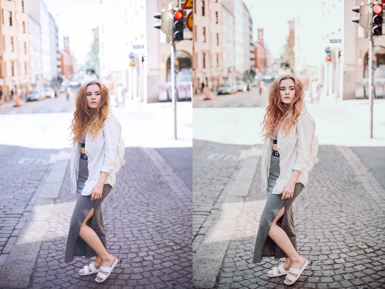 kuvien editointi lightroomissa ennen & jälkeen-17-side