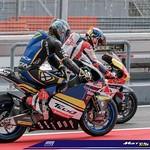 2018-M2-Gardner-Malaysia-Sepang-029