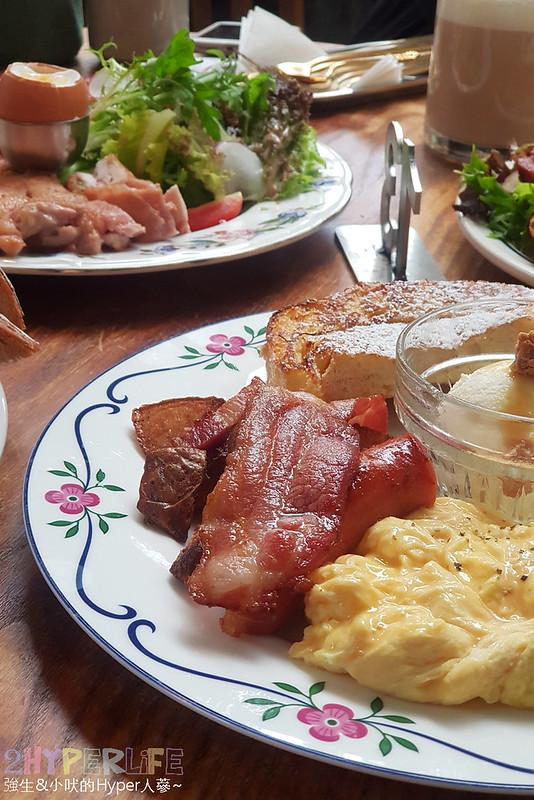 update. breakfast早午餐 (23)