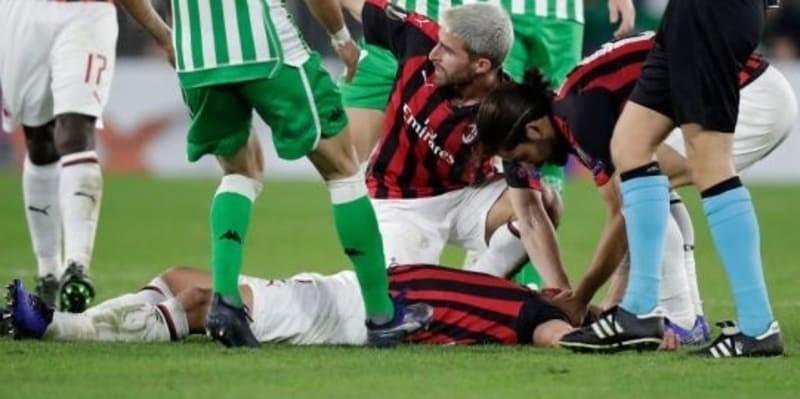 Gattuso: Kami tidak akan duduk di sini menangis