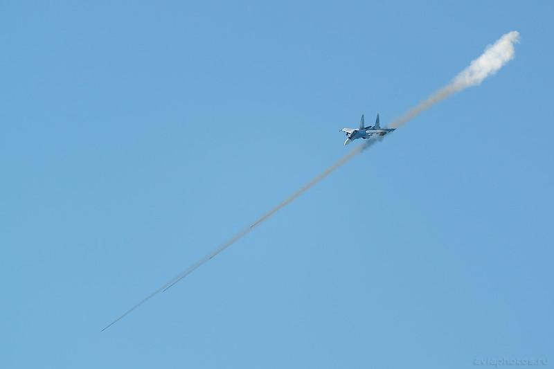 Su-30SM_RussiaAriforce_082_D802519