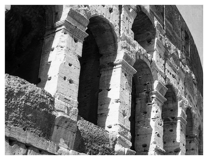 Colosseum 03