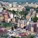 Karlovy-Vary (Carlsbad)