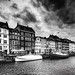 COPENHAGEN by alpa53chino