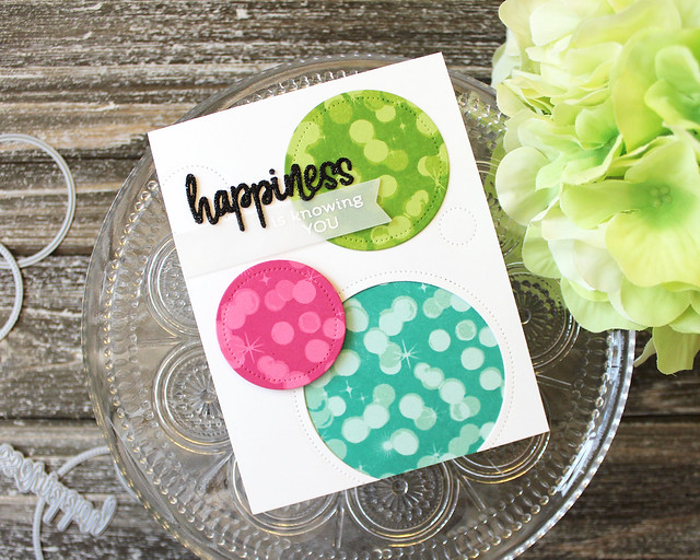 LizzieJones_PapertreyInk_December2018_WTLBHappiness_T&TBokeh_HappinessIsKnowingYouCard