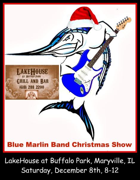 Blue Marlin 12-8-18
