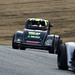 Legends Cars National Championship with MRF Tyres