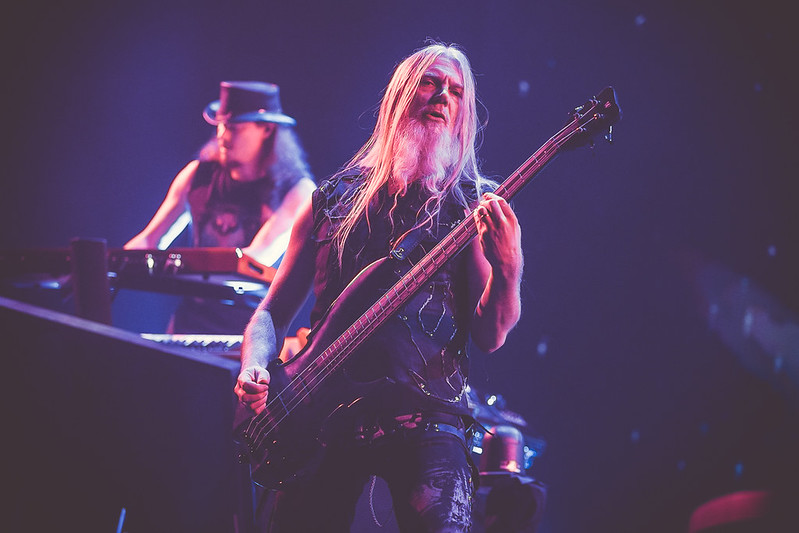 Nightwish (3)