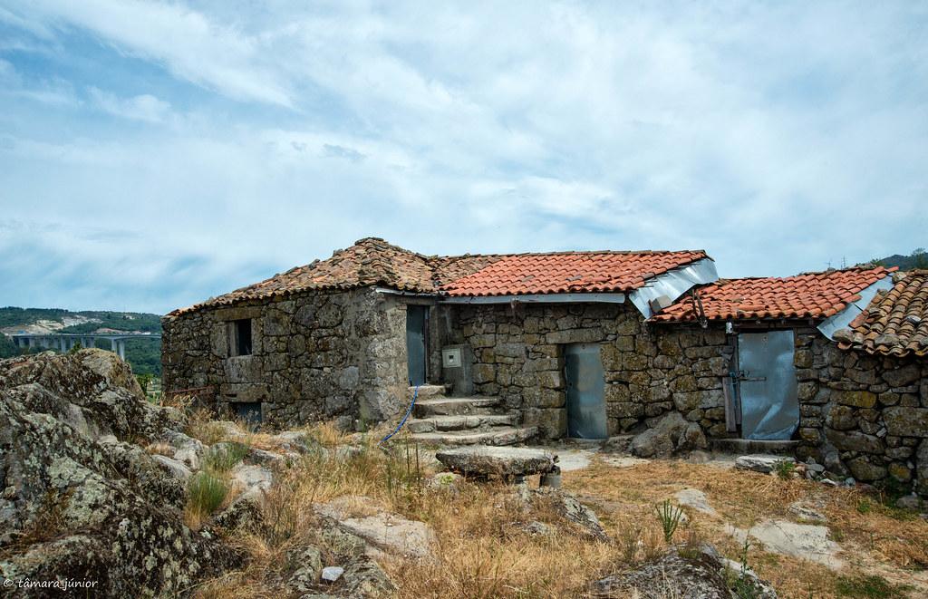 03.- 2018.- Vila Pouca de Aguiar (I) (432)