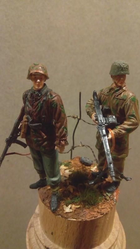 Last defenser - Allemagne 1945 45563788254_58fd8933bc_b