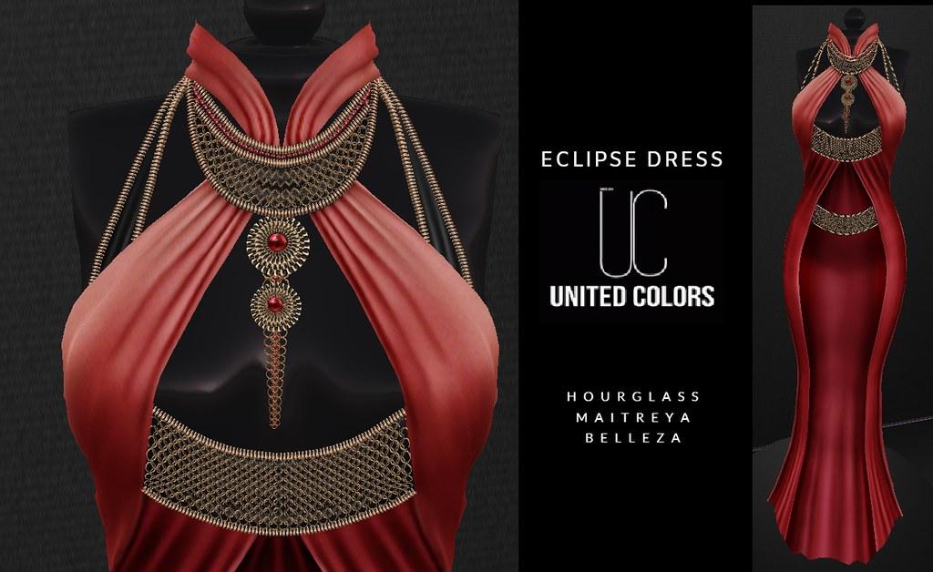 united colors x equal10