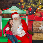 LunchwithSanta-2019-39