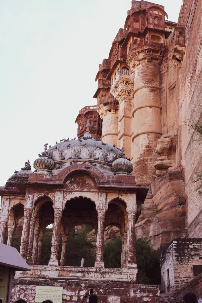 Jodhpur - 016