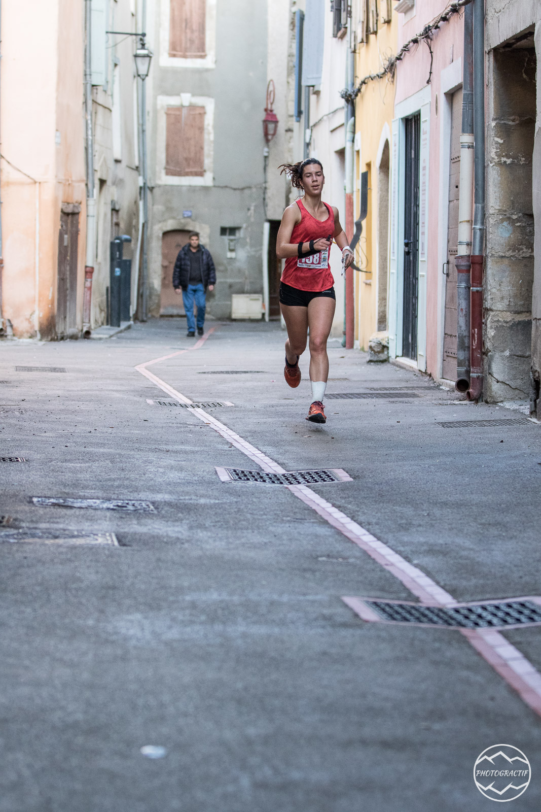CDF Sprint CO Manosque 2018 (40)