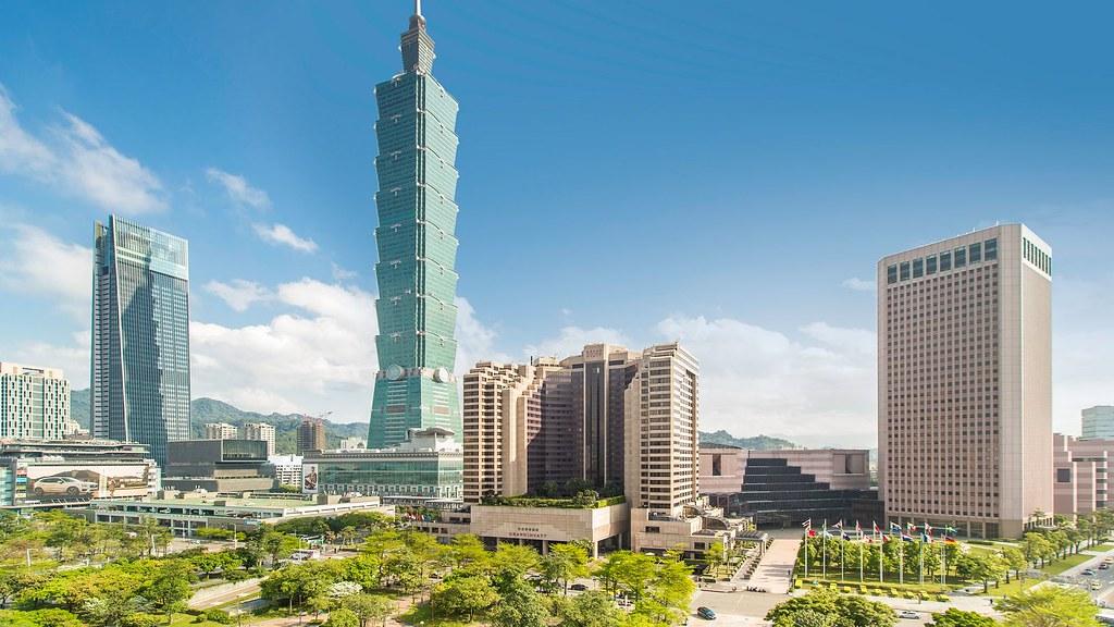 Grand-Hyatt-Taipei-P1642-Hotel-Exterior-Day.adapt.16x9.1920.1080