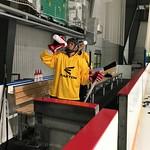 2018.09.22 Trainingslager Wetzikon