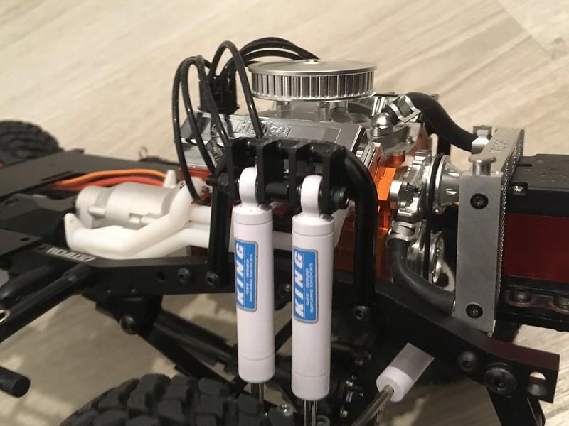 RC4WD trailfinder2 Blazer V8 45808132874_c6f922e972_c