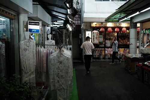 大阪は魅惑のワンダーランド 2