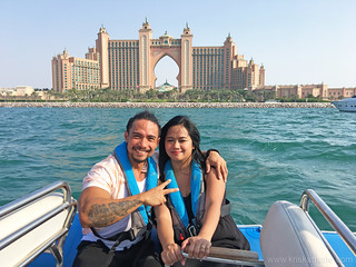 Splash Tours UAE 5