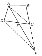 NCERT Solutions for Class 9 Maths Chapter 9 Area of parallelograms and Triangles 26