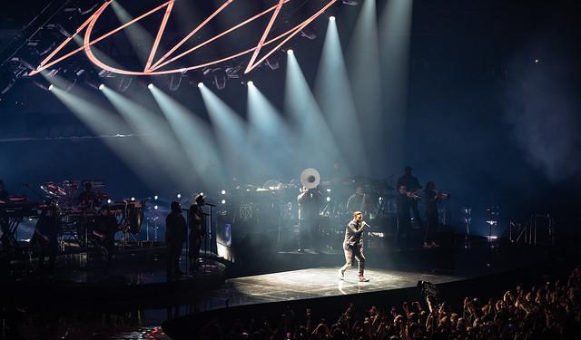 Justin_Timberlake-3