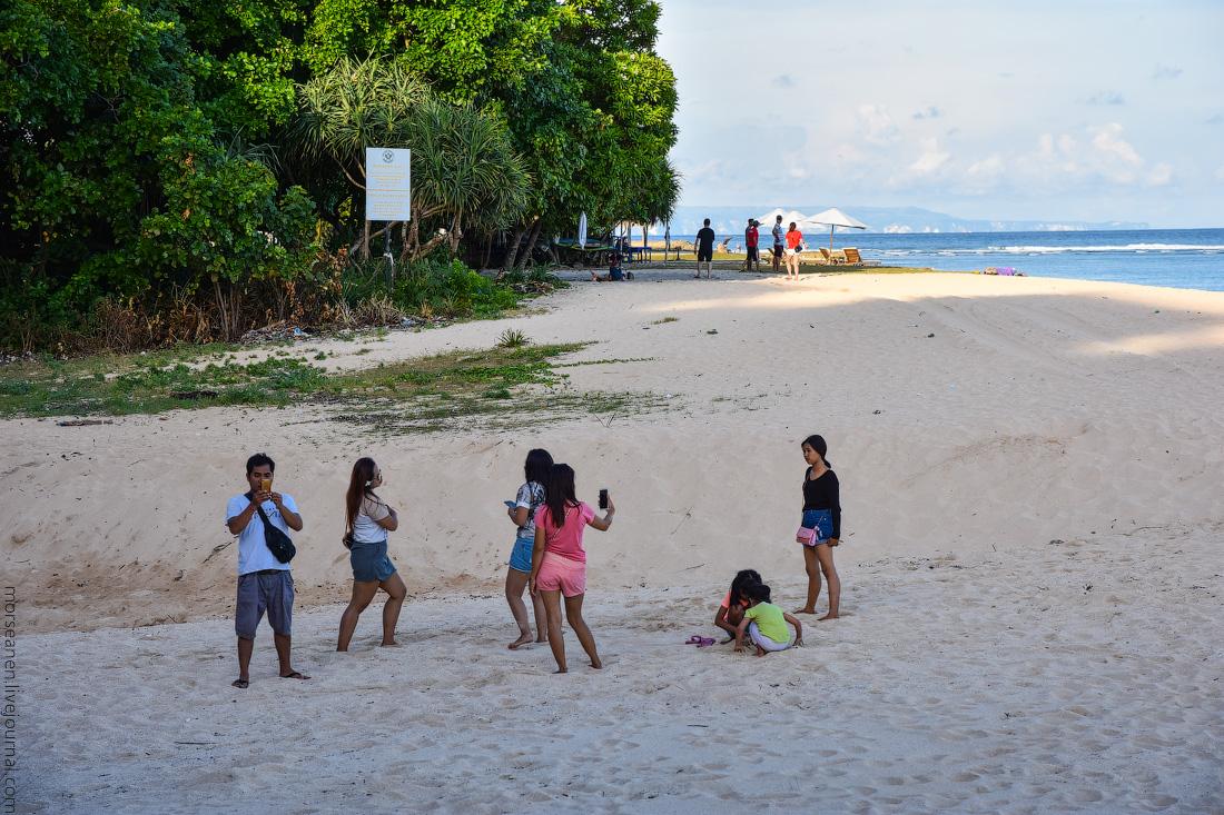 Beach-Samabe-(2)