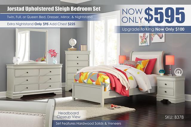 Kids Bedrooms All American Mattress Amp Furniture