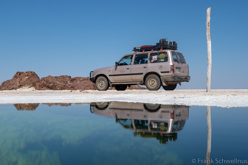 reise travel afarregion danakildepression danakilsenke saltflat ethiopia äthiopien salzsee afar et