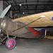 Bristol M.1C