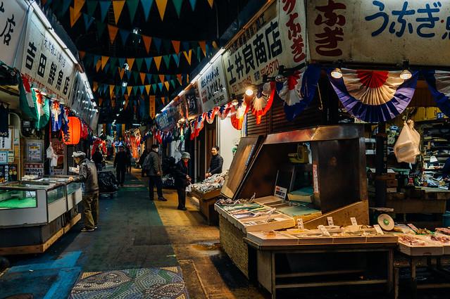 Hakata_Yanagibasi_Market_03