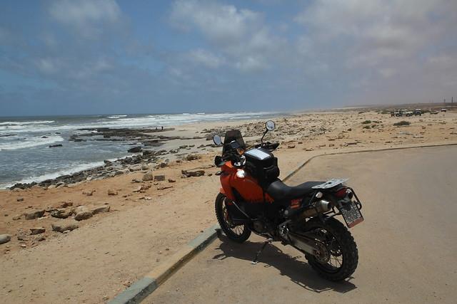 2014 05 25 - 06 19 marokko 12