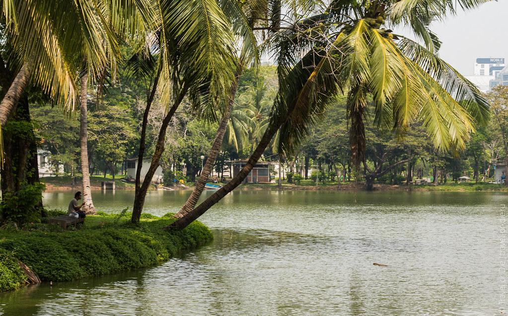 люмпини-парк-lumpini-park-bangkok-9250