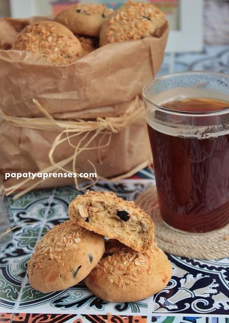 fındıklı kahveli kurabiye 016