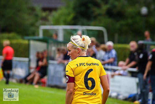 SV Henstedt vs Fortuna Dresden (31)