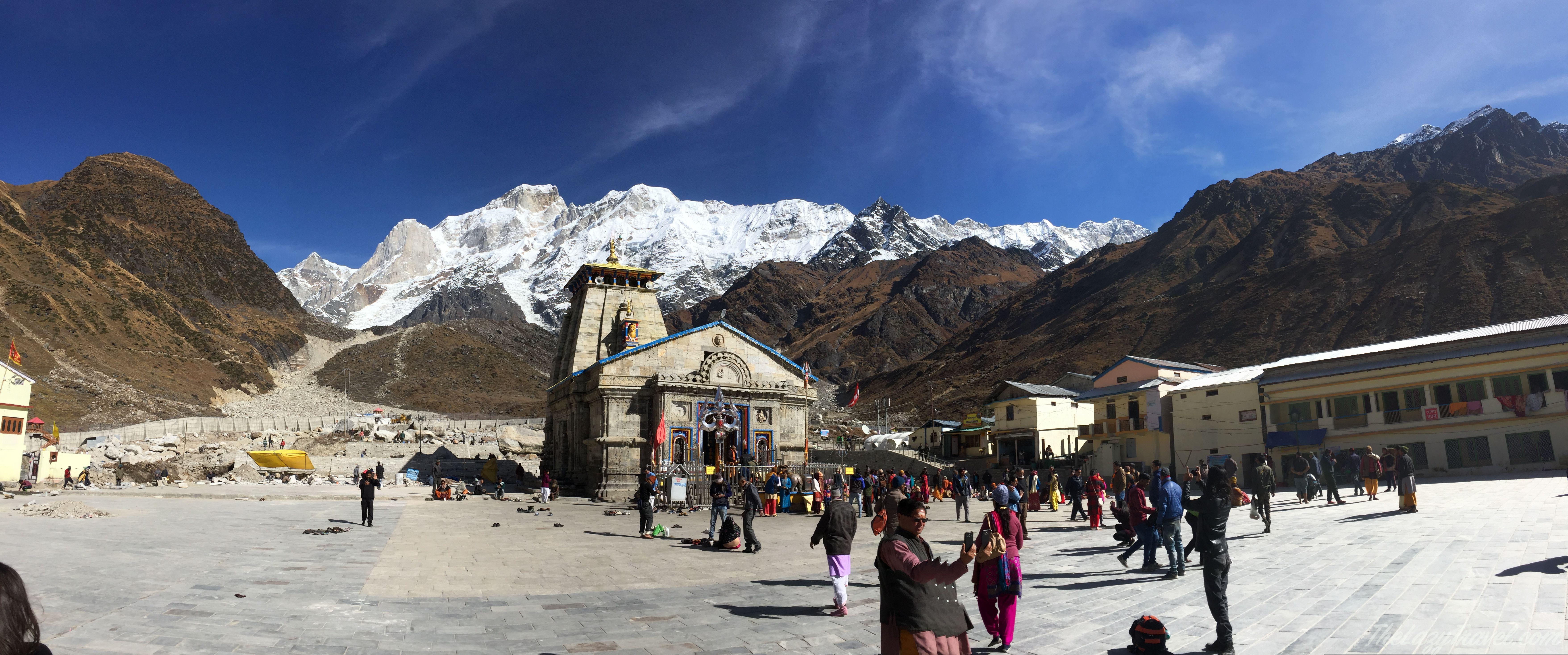Kedarnath_Uttarakhand4