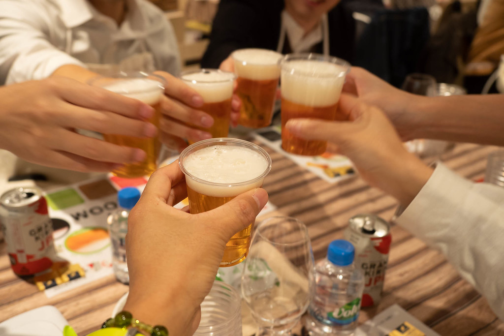 GRAND_KIRIN_CRAFT_BEER_ROOM-12