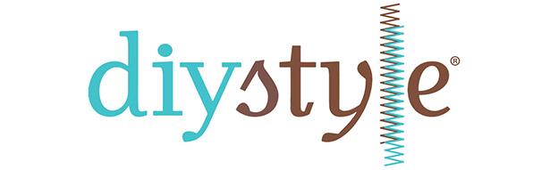 DIYStyle Logo JPG